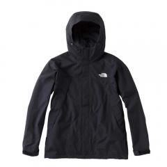 ノースフェイス(THE NORTH FACE) スクープジャケット Scoop Jacket NP61630 KW メンズ ハードシェル(Men's)