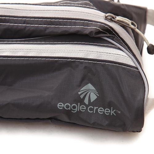 イーグルクリーク(Eagle Creek) パックイット スペクター クイックトリップ Pack-It Specter Quick Trip 11862014 収納バッグ(Men's、Lady's)