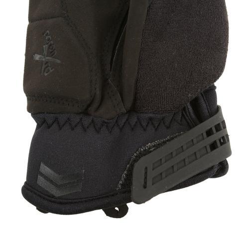 シマノ(SHIMANO) ウインドストッパーR インサレーテッドグローブ ECWGLBWPS35M 手袋 (Men's、Lady's)