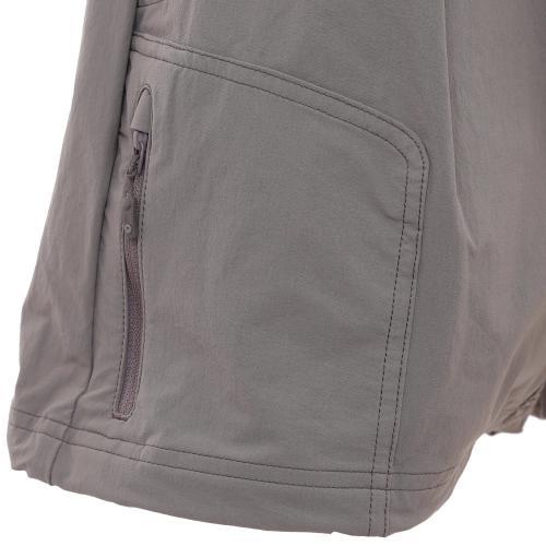 マーモット(Marmot) ウィメンズ ヴィーナスショートパンツ WS VENUS SHORT PANT MJP-S5539W GGE ハーフパンツ(Lady's)