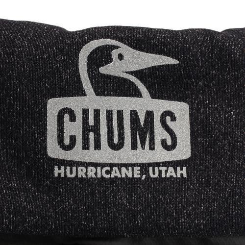 チャムス(CHUMS) Chumthing Sweat Waist PackCH60-2176-N001-00(Men's、Lady's)