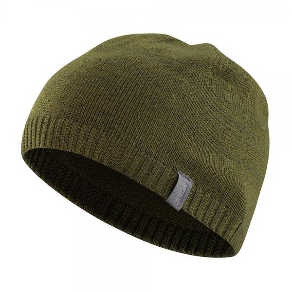 アークテリクス(ARC'TERYX) ディプロマット トーク Diplomat Toque L06768800 ビーニー ニット帽(Men's、Lady's)