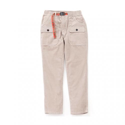 チャムス(CHUMS) SINAWAVA CORDUROY POCKET PANTS シナワバコーデュロイポケットパンツ ロングパンツ CH03-1041(Men's)