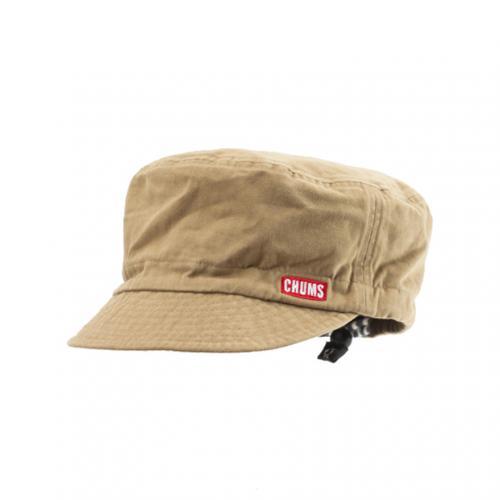 a025510d32764 LOHACO - チャムス(CHUMS) TGキャップ TG Cap CH05-1025 帽子(Men's ...
