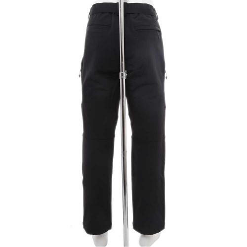 ミレー(Millet) モンテローザ ストレッチ カーゴパンツ MONTE ROSA ST CARGO PANT MIV01173-0247 メンズ トレッキングパンツ(Men's)