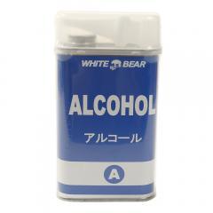 メーカーブランド(BRAND) アルコール NO.25-A(Men's、Lady's、Jr)