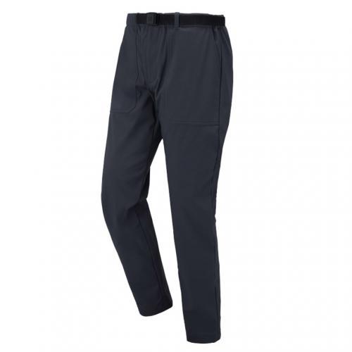 カリマー(karrimor) アリートパンツ arete pants 21506M161-Black メンズ ソフトシェルパンツ(Men's)