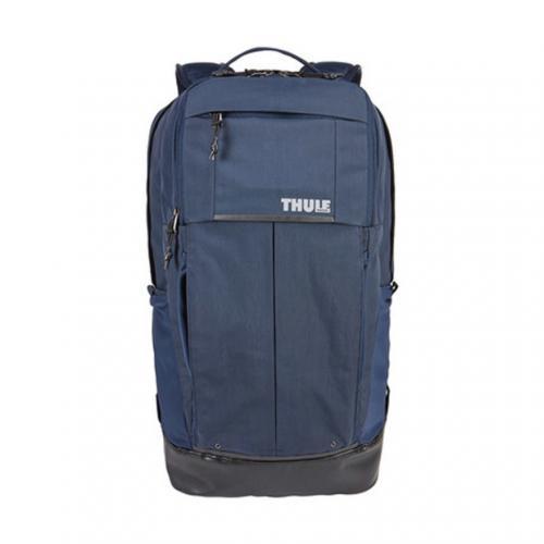 THULE Thule Paramount 27L TTDP-115 バックパック(Men's、Lady's)