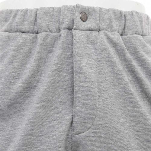 シェラデザインズ(SIERRA DESIGNS) ウィンドプルーフパンツ メンズ トレッキングパンツ 20908176-30 HGRY 防風(Men's)
