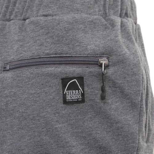 シェラデザインズ(SIERRA DESIGNS) ウィンドプルーフパンツ メンズ トレッキングパンツ 20908176-30 CCL 防風(Men's)
