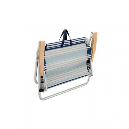 コールマン(Coleman) リラックスフォールディングベンチ 折りたたみ椅子 キャンプ用品 2000031287