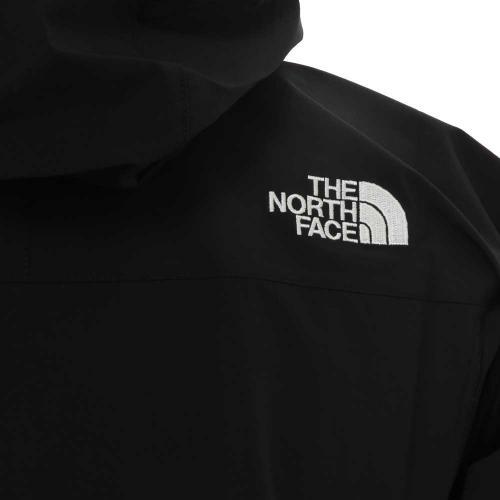 ノースフェイス(THE NORTH FACE) マウンテンソフトシェルフーディ MOUNTAIN SOFTSHELL HOODIE NP21703 K メンズ ジャケット(Men's)