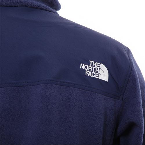 ノースフェイス(THE NORTH FACE) マウンテンバーサマイクロジャケット Mountain Versa Micro Jacket NLW21404 CB ウィメンズ フリース(Lady's)