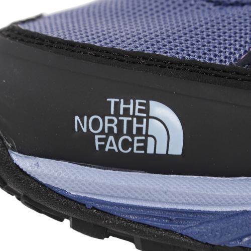 ノースフェイス(THE NORTH FACE) エンデュラスハイク GORE-TEX NFW01722 BB(Lady's)
