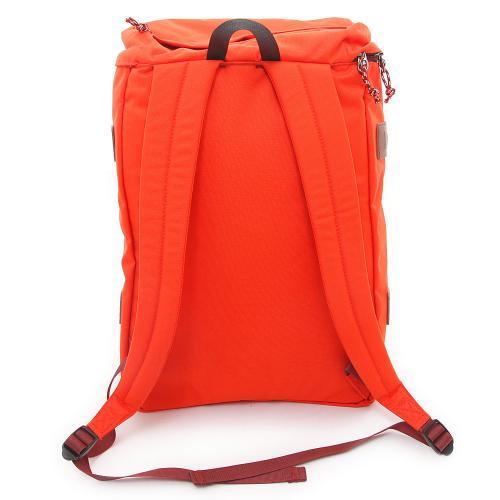 パタゴニア(patagonia) トロミロ パック22L Toromiro Pack 22L 48015-Cusco Orange バックパック(Men's、Lady's)
