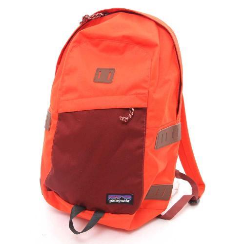 パタゴニア(patagonia) Ironwood Pack 20L バックパック 48020-CUSO