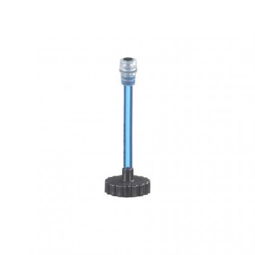 サロモン(SALOMON) SOFT FLASK SPEED STRAW トレラン ハイドレーションパック L39390000