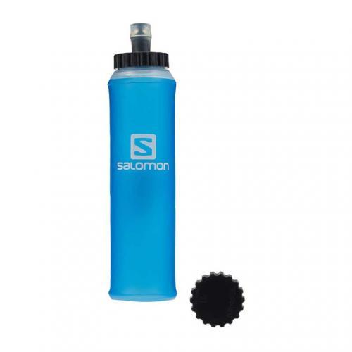 サロモン(SALOMON) SOFT FLASK SP 500ml トレラン ハイドレーションパック L39448200