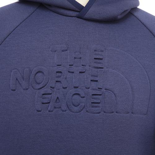 ノースフェイス(THE NORTH FACE) テックエアースウェットフーディ Tech Air Sweat Hoodie NT11764 UN メンズ パーカ(Men's)