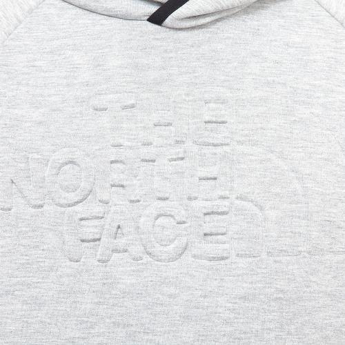 ノースフェイス(THE NORTH FACE) テックエアースウェットフーディ Tech Air Sweat Hoodie NT11764 Z メンズ パーカ(Men's)
