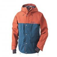 コロンビア(Columbia) スノーシュートジャケット Snow Chute Jacket PM5953 492 Zinc メンズ スキー スノーボード(Men's)