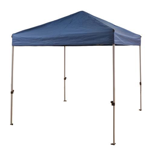 キャンピングフィールド(Camping Field) クイックアップタープ 200 551F7KW1051 NVY(Men's、Lady's、Jr)