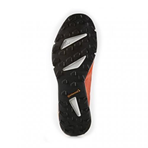 アディダス(adidas) TERREX AGRAVIC SPEED BB3063 メンズ トレランシューズ(Men's)