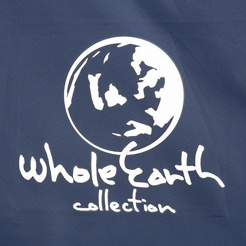 ホールアース(Whole Earth) ゼビオ限定 300 マット&シート セット WES17F00-0502(Men's、Lady's)