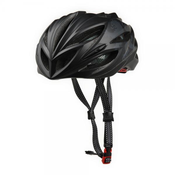カペルミュール(KAPELMUUR) ノワール ヘルメット KAPELMUUR × OGK KABUTO コラボヘルメット kphm001 (Men's、Lady's)