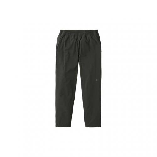 ノースフェイス(THE NORTH FACE) FLEXIBLE ANKLE PANT メンズ トレッキングパンツ NB31776 K ブラック(Men's)