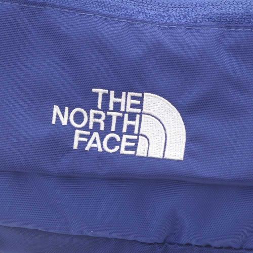 ノースフェイス(THE NORTH FACE) RHEA ウエストバッグ NM71506 BC