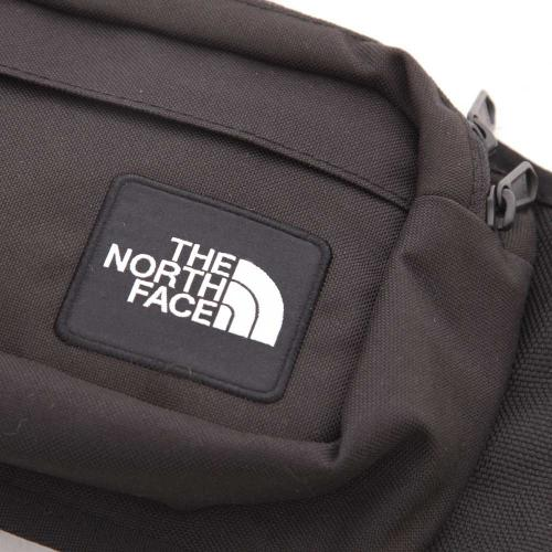 ノースフェイス(THE NORTH FACE) 別注 COASTER ウエストバッグ NM71509 K