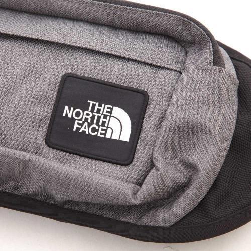 ノースフェイス(THE NORTH FACE) 別注 COASTER ウエストバッグ NM71509 ZG