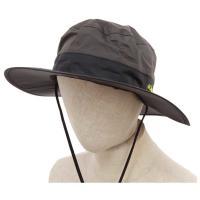コロンビア(Columbia) ゲッパーブーニー Geppar Booney PU5169 048 Coal 防水 帽子(Men's、Lady's)