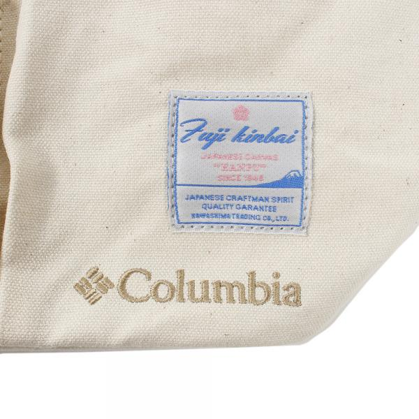 コロンビア(Columbia) トレジャーリザーブ トートバッグ PU8141 125(Men's、Lady's)