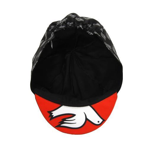 チネリ(Cinelli) COLUMBUS DOVES CAP サイクルキャップ(Men's、Lady's)
