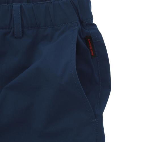 マムート(MAMMUT) BOULDER Light Pants 1020 11770 5088 115(Men's)