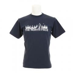 半袖Tシャツ NT31705X UN