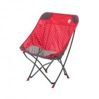 コールマン(Coleman) ヒーリングチェア レッドドット 椅子 2000031284