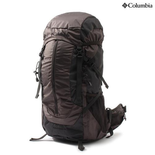 コロンビア(Columbia) バークマウンテン30Lバックパック Burke Mountain 30L Backpack PU8030 981 Mineshaft(Men's、Lady's)