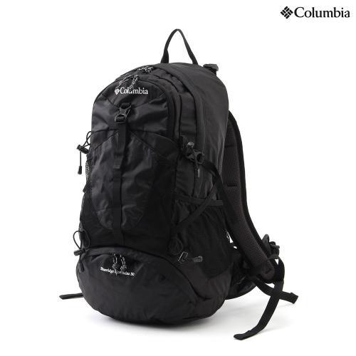 コロンビア(Columbia) ブルーリッジマウンテンズ 30L バックパック Blueridge Mountains 30L Backpack PU8031 10 リュック(Men's、Lady's)