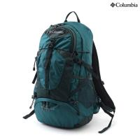 コロンビア(Columbia) ブルーリッジマウンテンズ 30L バックパック Blueridge Mountains 30L Backpack PU8031 370 リュック(Men's、Lady's)
