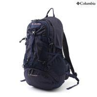 コロンビア(Columbia) ブルーリッジマウンテンズ 30L バックパック Blueridge Mountains 30L Backpack PU8031 966 リュック(Men's、Lady's)