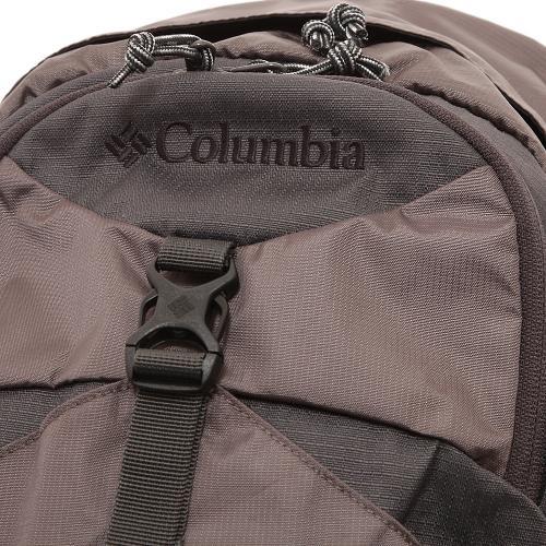 コロンビア(Columbia) ブルーリッジマウンテンズ 30L バックパック PU8031 981