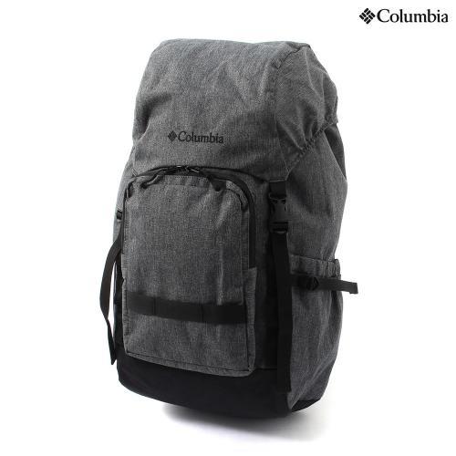 コロンビア(Columbia) グランドベイバックパック 2 Grand Bay Backpack 2 PU8116 941 (Men's、Lady's)