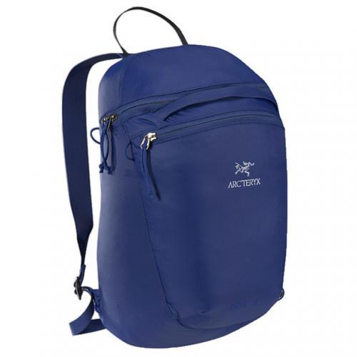 アークテリクス(ARC'TERYX) インデックス15 バックパック Index 15 Backpack L06839600 Mystic デイパック(Men's、Lady's)