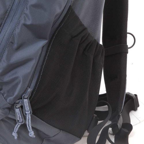 アークテリクス(ARC'TERYX) Mantis 26L Daypack バックパック L06953600-GUNMETALSILVER(Men's、Lady's)