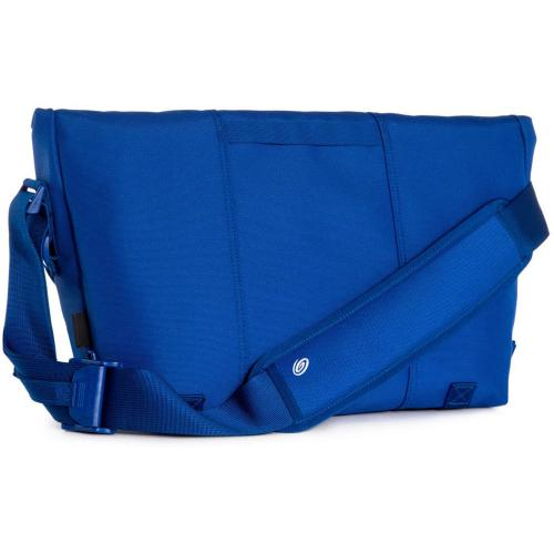 ティンバックツー(Timbuk2) Classic Messenger Bag クラッシックメッセンジャー M 110847434 INTENSITY(Men's、Lady's)