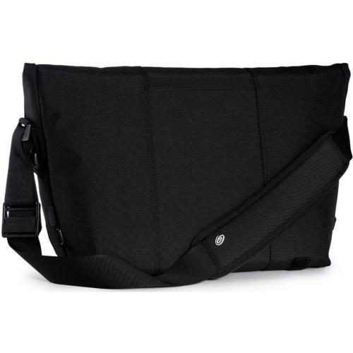 ティンバックツー(Timbuk2) Classic Messenger Bag クラッシックメッセンジャー L 110866114 JET BLACK(Men's、Lady's)