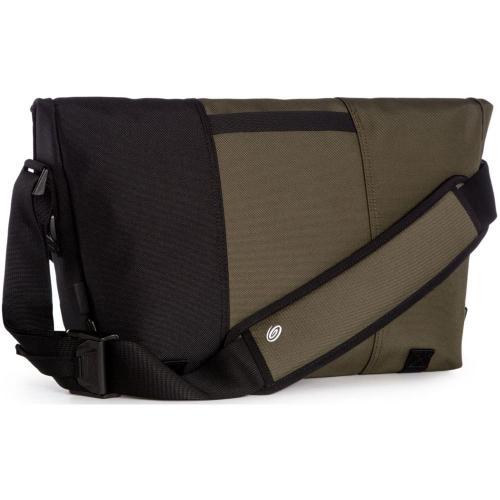 ティンバックツー(Timbuk2) Classic Messenger Bag Dip クラシックメッセンジャー 1915-4-7745 Utility Dip(Men's、Lady's)